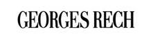 logo georges Rech