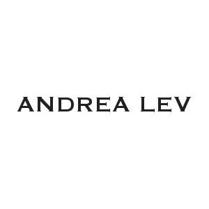 Andrea Lev